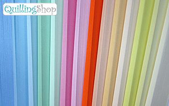 QuillingShop.ru: бумага для квиллинга в полосках 3, 5, 7, 10 мм техника квиллинг из полосок 160гр., бумага для квиллинга купить поделки из бумаги квиллинг бумага для квиллинга магазин quillingshop квиллингшоп поделки и цветы из бумаги квиллинг заказать цветную бумагу для квиллинга можно в магазине QuillingShop.ru квилинг плотность бумаги для квиллинга 160 гр./кв.м