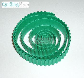 QuillingSHOP.ru: магазин всё для квилинга - цветная гофробумага для квилинга линия зеленый гофрокартон производит микрогофрокартон в лентах и листах для квилинга производители гофрокартона quillingshop.ru микрогофрокартон цветной
