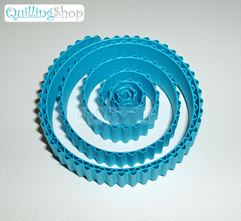 QuillingSHOP.ru: магазин всё для квилинга - цветная гофробумага для квилинга голубой гофрокартон листовой яркие цвета микрогофрокартон купить гост гофрокартон цветной высокое качество окрашен в массе