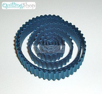 QuillingSHOP.ru: магазин всё для квилинга - цветная гофробумага для квилинга гофрокартон темно синий микрогофрокартон цветной гофрокартон микро гофра мгф недорого продаем оптом и в розницу