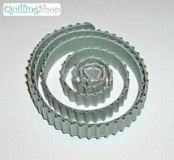QuillingSHOP.ru: магазин всё для квилинга - цветная гофробумага для квилинга серый микрогофрокартон цена для изготовления наборов квиллинг заработала линия по производству гофрокартона для quilling гофрированная бумага поделки из микро гофро картона