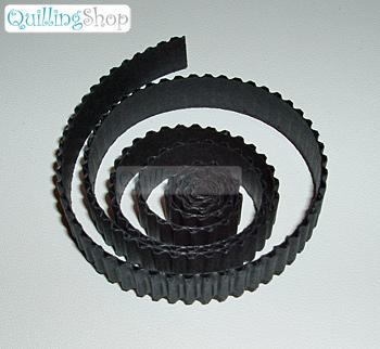 QuillingSHOP.ru: магазин всё для квилинга - цветная гофробумага для квилинга черный гофрокартон цена для изготовления наборов квиллинг заработала линия по производству гофрокартона для quilling гофрированная бумага