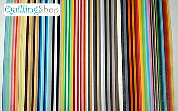 QuillingShop.ru: бумага для квиллинга в полосках 3, 5, 7, 10 мм техника квиллинг наборы бумаги, бумага для квиллинга купить поделки из бумаги квиллинг бумага для квиллинга магазин quillingshop квиллингшоп поделки и цветы из бумаги квиллинг заказать цветную бумагу для квиллинга можно в магазине QuillingShop.ru квилинг плотность бумаги для квиллинга полоски для квиллинга 120, 140, 160 гр./кв.м