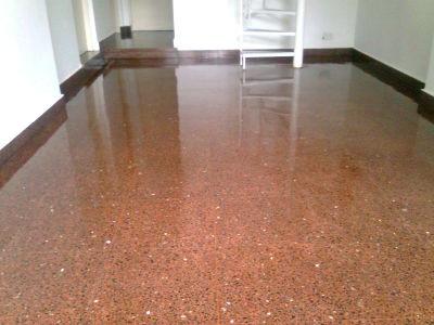 Leo plastic pulidos plastificados hidrolaqueados - Pintura para mosaicos piso ...