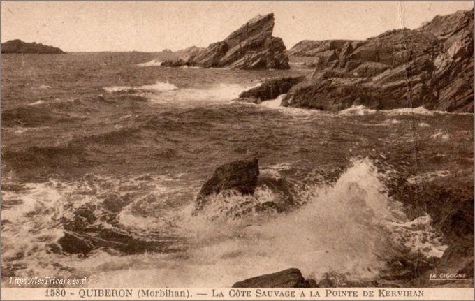 Quiberon