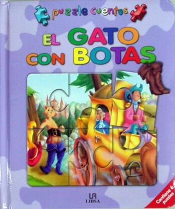 libros did cticos infantiles colecciones libros infantiles