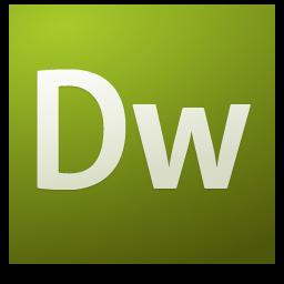 Adobe-Dreamweaver CS4