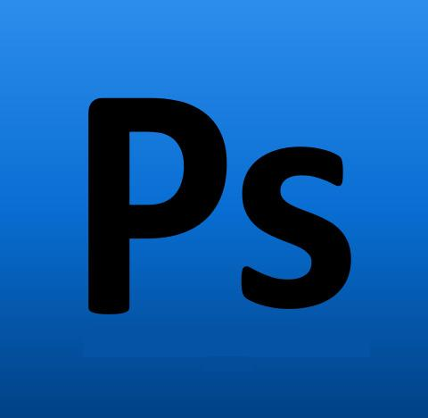 Adobe-Photoshop CS4