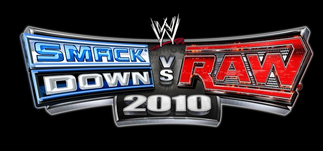 SmackDown - Raw 18 Nisan 2010