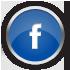 Facebook da paylaş icon2