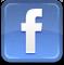 Facebook da paylaş icon3