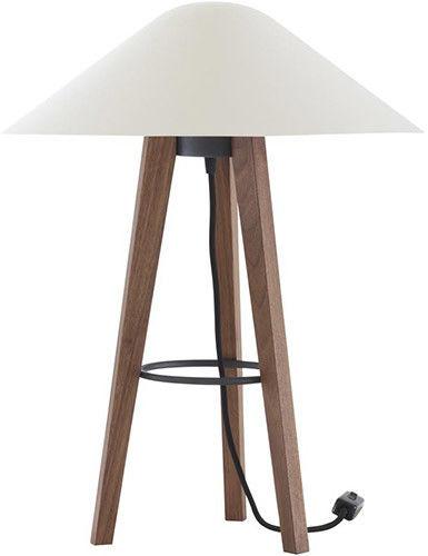 ligne roset n rnberg tisch und bodenleuchten. Black Bedroom Furniture Sets. Home Design Ideas