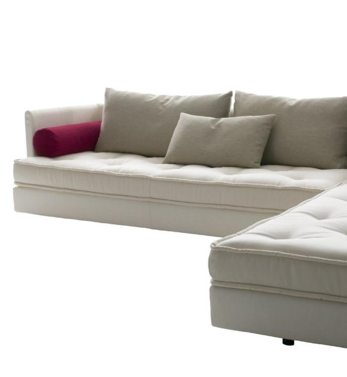 Ligne Roset Nürnberg ligne roset sofa nomade 2 sofa designs