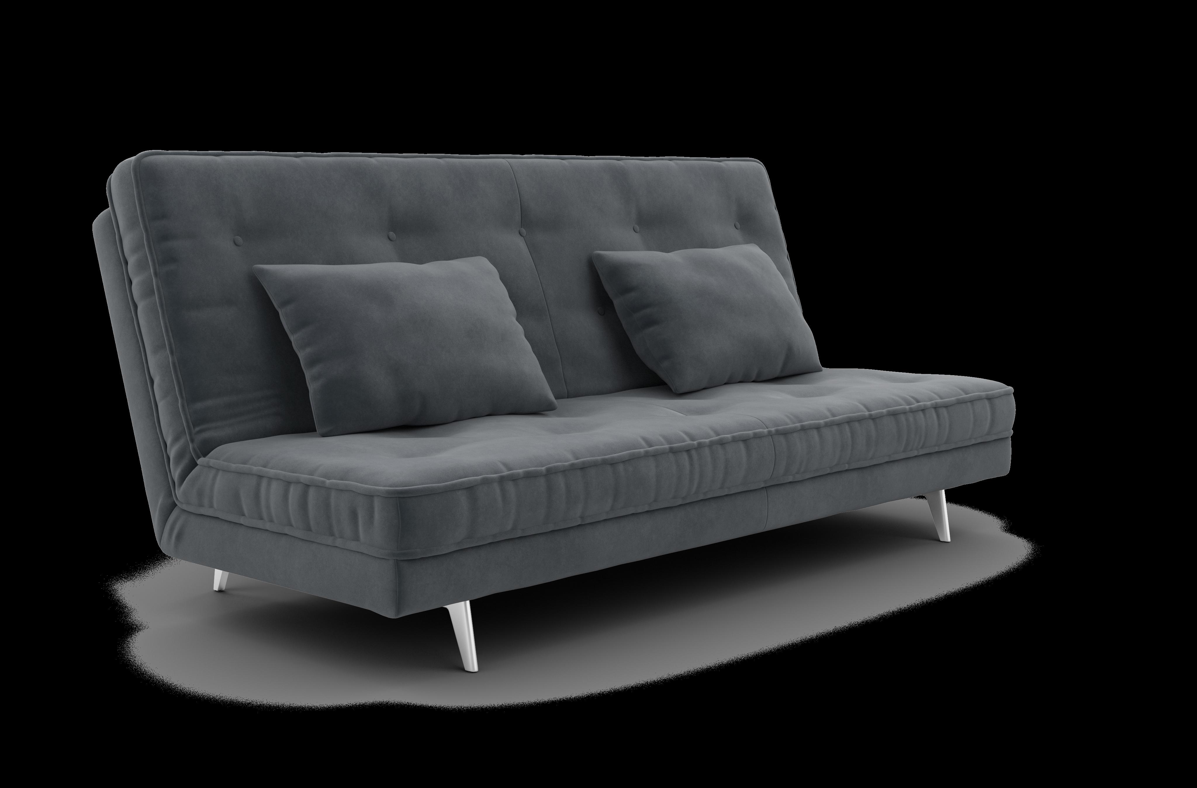 ligne roset n rnberg nomade express. Black Bedroom Furniture Sets. Home Design Ideas