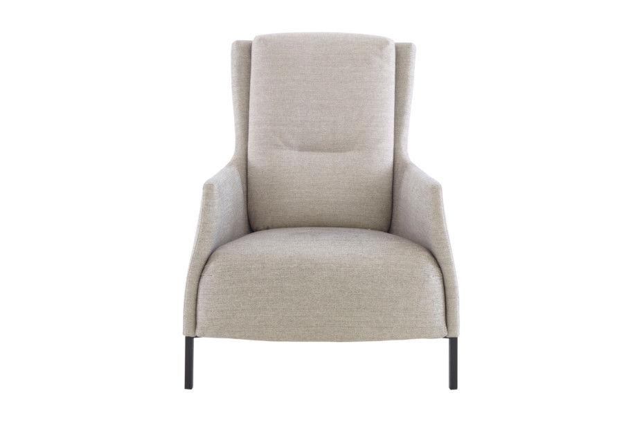 ligne roset n rnberg riga sessel. Black Bedroom Furniture Sets. Home Design Ideas