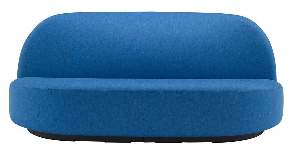 ligne roset n rnberg elysee. Black Bedroom Furniture Sets. Home Design Ideas