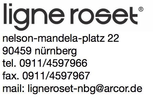 ligne roset nürnberg - home