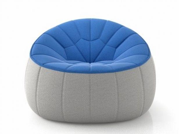 ligne roset n rnberg ottoman sessel. Black Bedroom Furniture Sets. Home Design Ideas