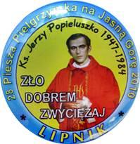 Emblemat 28 pp