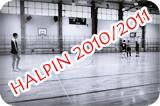 Halpin_logo