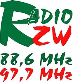 Logo_RZW