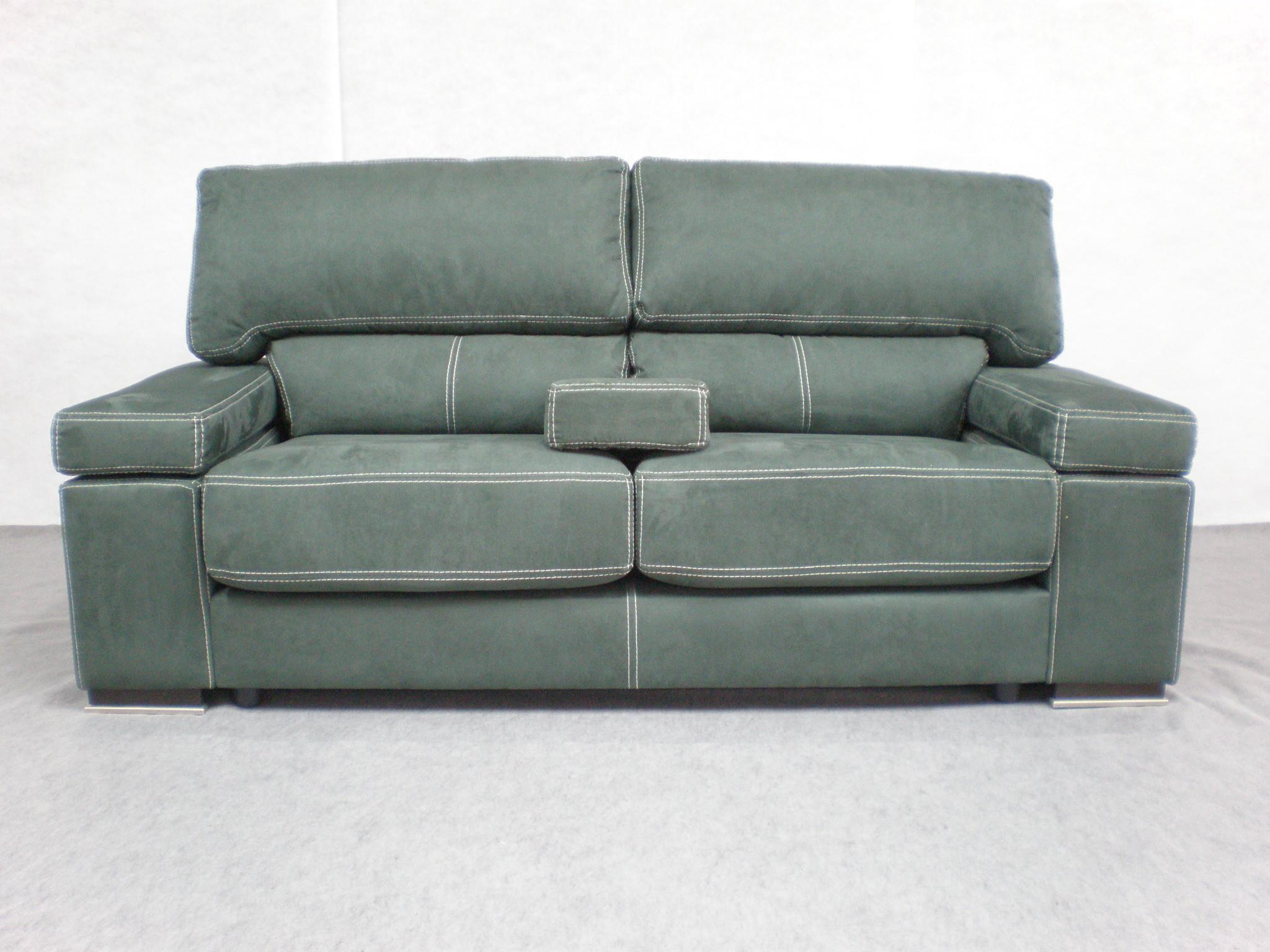Sharon el m s vendido for Liquidacion sofas