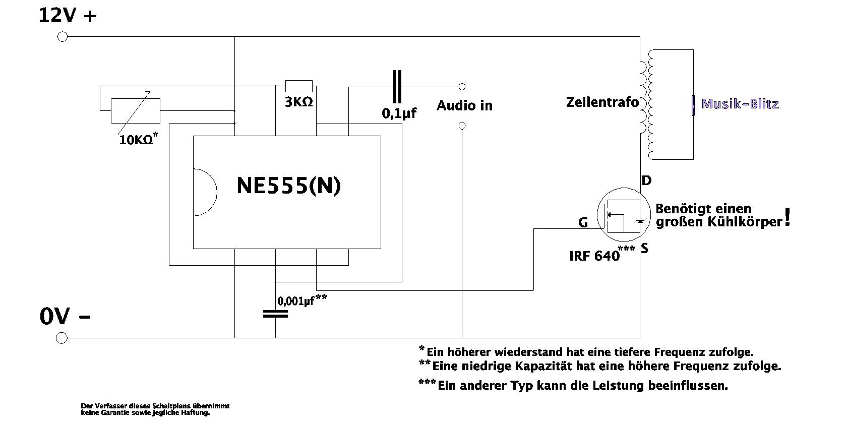Fein 1997 F150 Lautsprecher Schaltplan Bilder - Schaltplan Serie ...