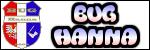 Bug Hanna