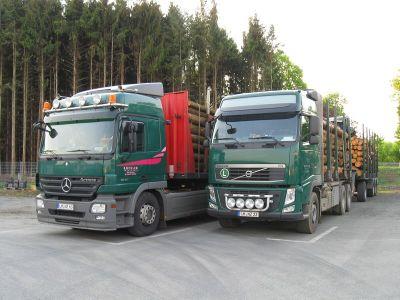 Bockler Transporte