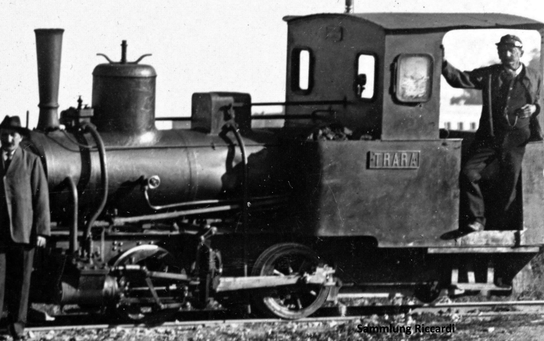 https://img.webme.com/pic/l/lokomotivnamen-locomotivenames/Sammlung%20Riccardi%20015a%20Ausschnitt.jpg