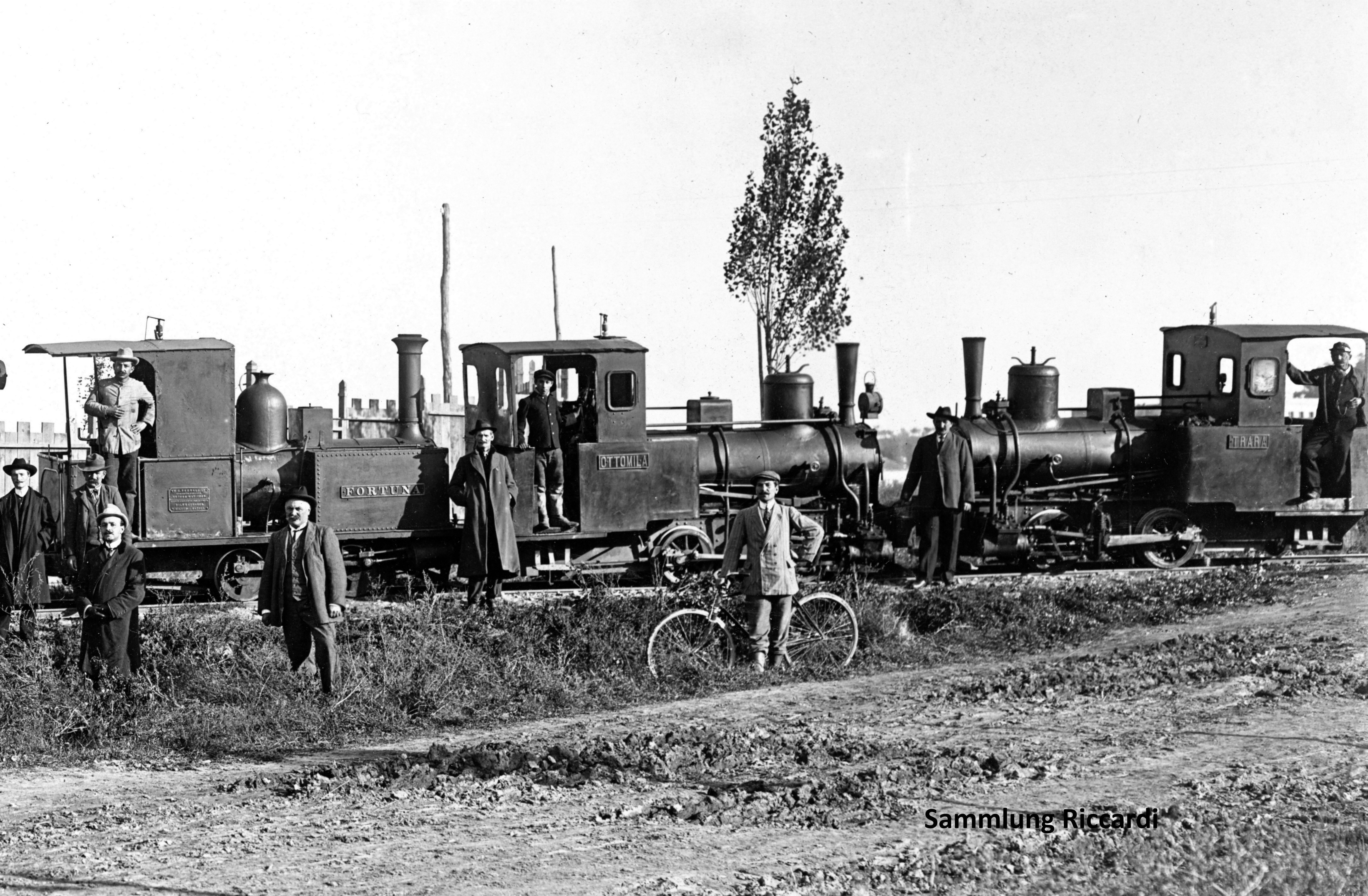 https://img.webme.com/pic/l/lokomotivnamen-locomotivenames/Sammlung%20Riccardi%20015a.jpg