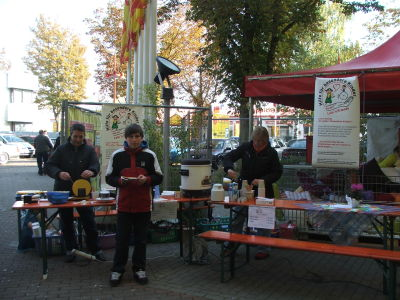 Lolos Friends Verein Poco Heilbronn2