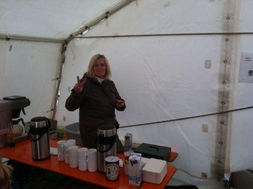 Bei Endner Wohnideen Mit Kaffee Und Kuchenverkauf