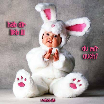 Süße Baby Sprüche Me 3 Sweet Baby