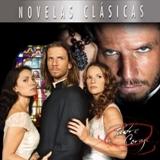 DVD Padre Coraje -  Completo