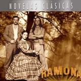DVD Ramona -  Completa