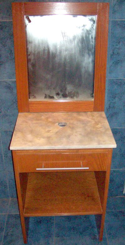Lourdes amoblamientos muebles para tu hogar home for Belgrano home muebles para el hogar