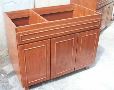 Fabricantes de vanitorys modernos standar y a medida for Muebles de vanguardia