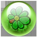 ICQ: 433-781-836