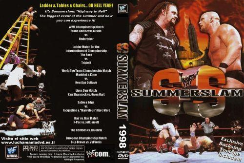 Wwe Eventos En Blu Ray Y Dvd Wwe Wwf