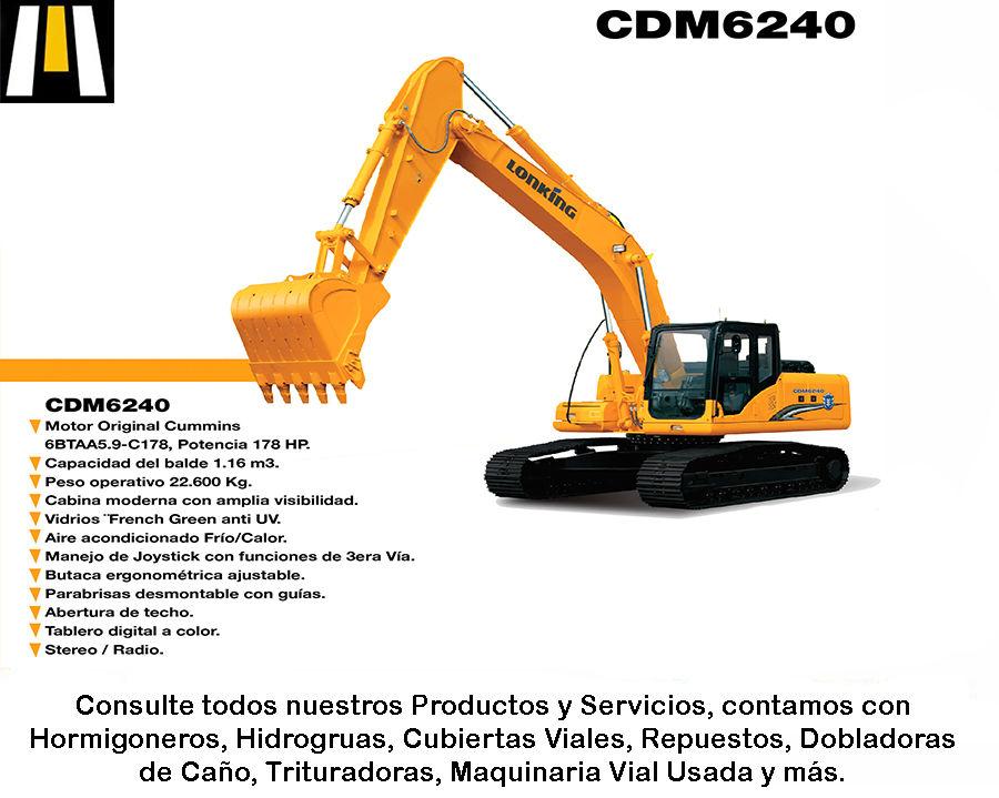 CDM6240