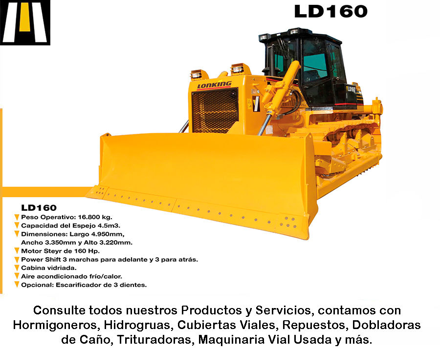 LD160