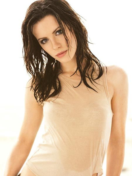 29. Mary-Louise Parker... Emily Blunt