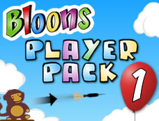 baloons player pack 1