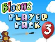 baloons player pack 3