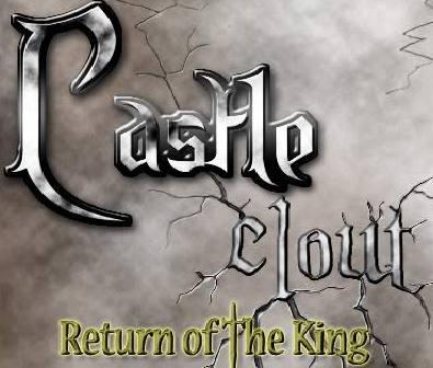 castle clout