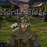 hord siege