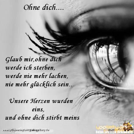 Gedichte Liebe Sehnsucht Sehnsucht Liebesgedichte 2019