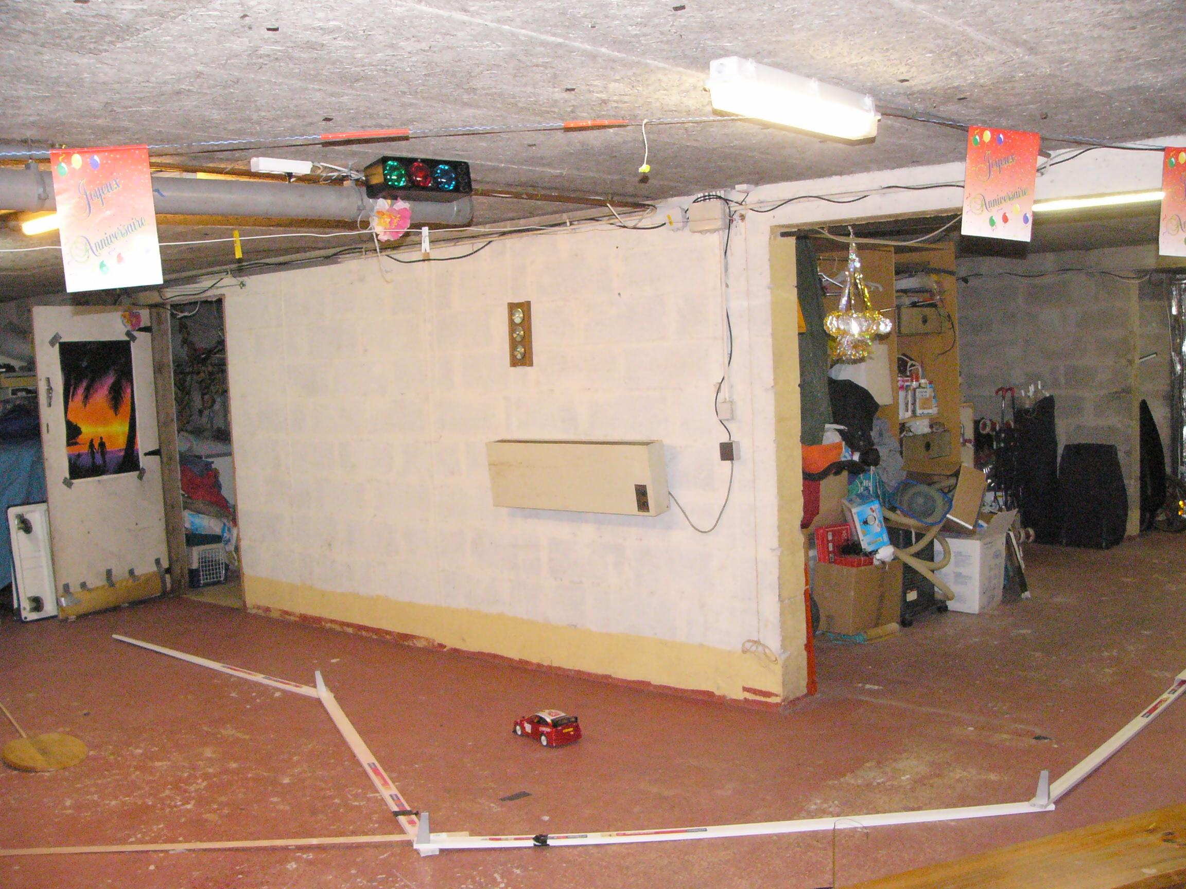 maison � vendre 369k€ � livry gargan