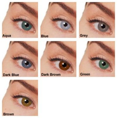 Cat Eye Eyeliner Asian